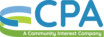 Community Practitioner Alliance CiC
